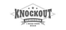 knockout-ru